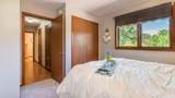 94 Country Club Drive - Photo 15