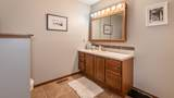 94 Country Club Drive - Photo 16