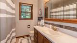 94 Country Club Drive - Photo 18