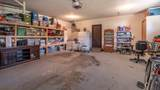 94 Country Club Drive - Photo 30