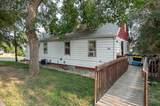 503 2nd Street - Photo 1