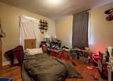 503 2nd Street - Photo 6