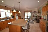 2910 Ithica Drive - Photo 10