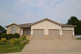 2910 Ithica Drive - Photo 2