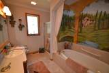 2910 Ithica Drive - Photo 25