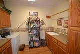 2910 Ithica Drive - Photo 26