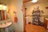 2910 Ithica Drive - Photo 27