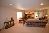 2910 Ithica Drive - Photo 29