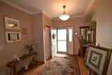 2910 Ithica Drive - Photo 3
