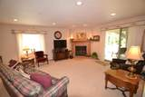 2910 Ithica Drive - Photo 31
