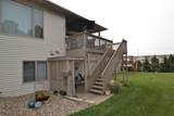 2910 Ithica Drive - Photo 37