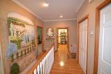 2910 Ithica Drive - Photo 4