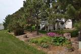 2910 Ithica Drive - Photo 40