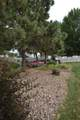 2910 Ithica Drive - Photo 41