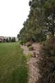 2910 Ithica Drive - Photo 42
