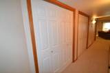 2910 Ithica Drive - Photo 43