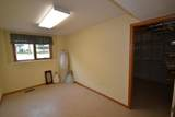 2910 Ithica Drive - Photo 44