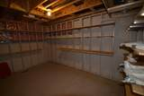2910 Ithica Drive - Photo 45