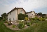 2910 Ithica Drive - Photo 47