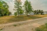 93 Brush Lake - Photo 17