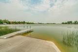 93 Brush Lake - Photo 40