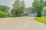 3305 Tavis Road - Photo 1