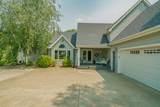 3305 Tavis Road - Photo 100