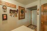 3305 Tavis Road - Photo 47