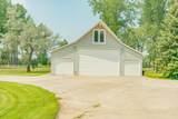 3305 Tavis Road - Photo 6