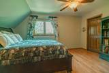 3305 Tavis Road - Photo 65