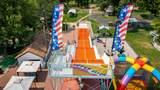 500 Riverside Park Road - Photo 1