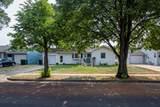 1310 2nd Street - Photo 25