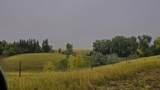 Blk2 Lot7 Buckrun  2 Subdivision Drive - Photo 45