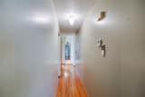 238 Divide Avenue - Photo 36