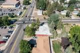 238 Divide Avenue - Photo 58