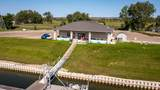 5807 Misty Waters Drive - Photo 10