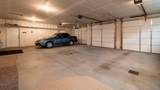 5203 Basalt Drive - Photo 39