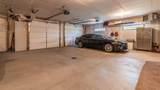 5203 Basalt Drive - Photo 40