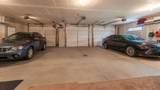 5203 Basalt Drive - Photo 41