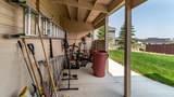 5203 Basalt Drive - Photo 42