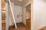 221 D Avenue - Photo 17