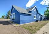 609 Birch Avenue - Photo 3