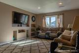 4510 Crown Point Road - Photo 12