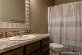 4510 Crown Point Road - Photo 13