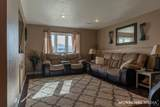 4510 Crown Point Road - Photo 14
