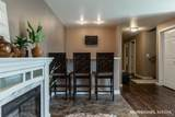 4510 Crown Point Road - Photo 15