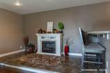 4510 Crown Point Road - Photo 16