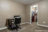 4510 Crown Point Road - Photo 19