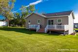 4510 Crown Point Road - Photo 24