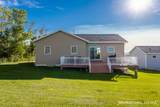 4510 Crown Point Road - Photo 26